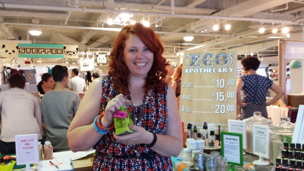Danielle_EcoApothecary
