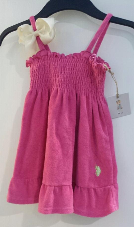 PBJ_Dress